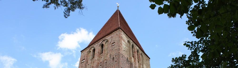 Kirchengemeinde Reinshagen